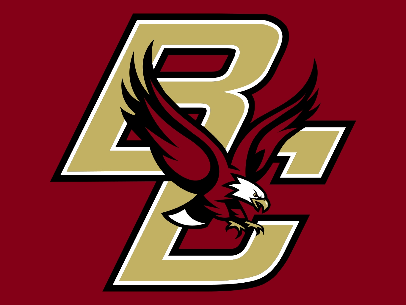 Boston_College_Eagles115[1] Logo photo - 1